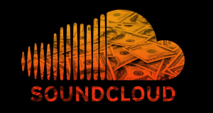 How To Download Soundcloud Mp3